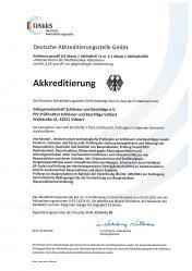 DAkks-Akkreditierung_17025_2020-03-03