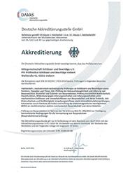 DAkks-Akkreditierung_17025_2021-07-16