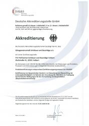 DAkks-Akkreditierung_17065_2020-07-21