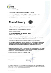 DAkks-Akkreditierung_17065_2021-10-18