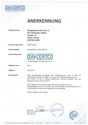 DIN-CERTCO-Anerkennung_PL113_2019-05-08