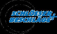 Güte_Logo_PNG