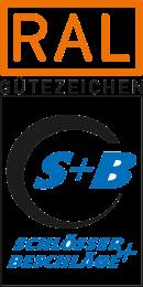 RAL_GZ_Schlösser+Beschläge_4C_PNG_transparent