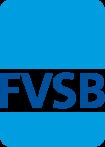 Logo_FVSB_ohne Text