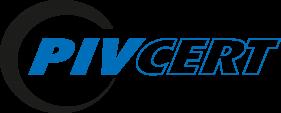 PIV-CERT-Logo_4farbig_PNG