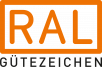 Logo_RAL_Guete_PNG_transparent